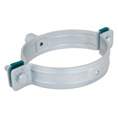 Image for BIS Heavy Duty Clamp HD500 (M8/10, M10/12) (BUP1000)