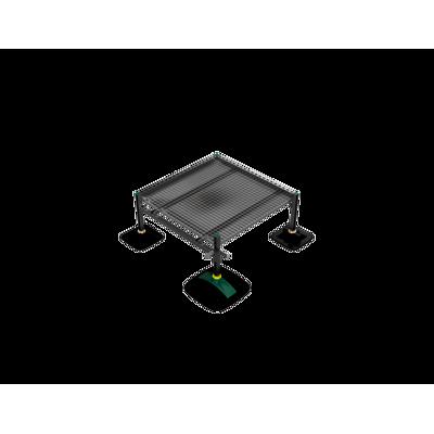 Image pour Bridge Low Corner Module  | YETI rooftop walkway and stepover