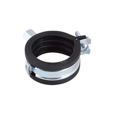 Image for BIS KSB1 Clamp