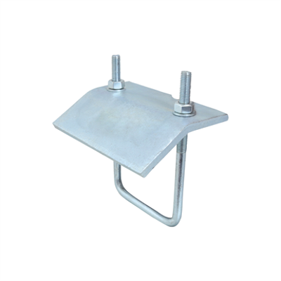 Image for Maxx Beam Clamp