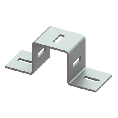 obraz dla Maxx Cross Connector
