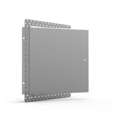 Image for DW-5040 Flush Access Door, For Drywall