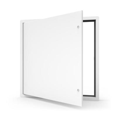 Image for AL-9500 Specialty Access Door, Anti Ligature Access Door