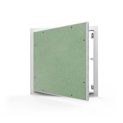 Image for DW-5058 Recessed Access Door, Drywall Panel Door