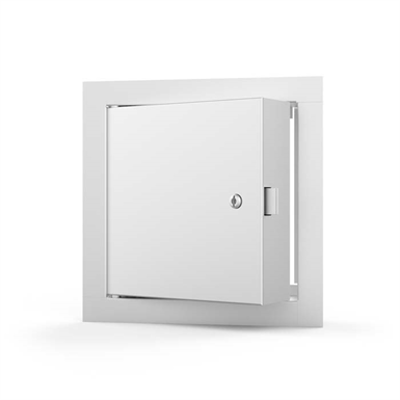 Image for FW-5050 Fire Rated Insulated Access Door, for Walls & Ceilings