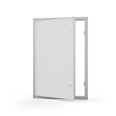 Image for FW-5015 Fire Rated Access Door, Recessed for Drywall Walls
