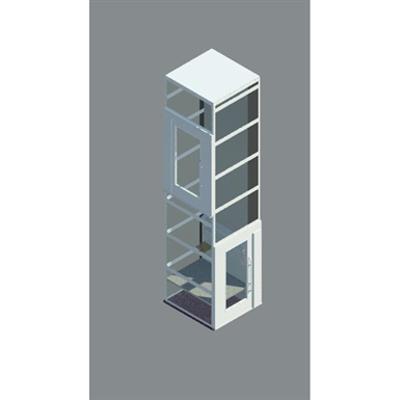 billede til Kalea A4 Primo Design Pack