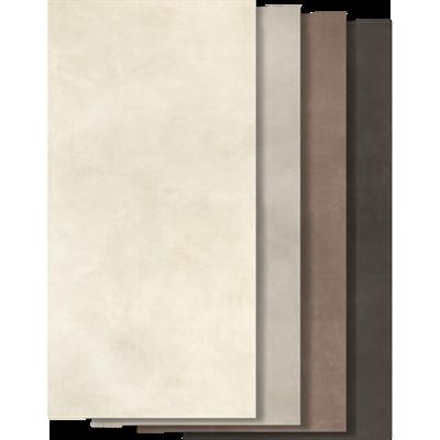 obraz dla Serie_Calce/ Płytka Ceramiczna Wielkoformatowa / Spieki Kwarcowe