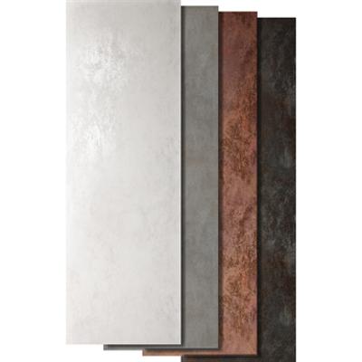 obraz dla Serie_Oxide/ Płytka Ceramiczna Wielkoformatowa / Spieki Kwarcowe