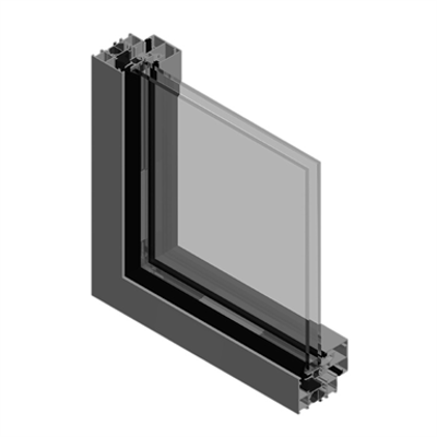 Image for Soléal FY 65 (Windows)