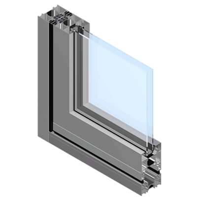 Image for Ambial, the folding door