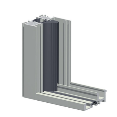 Image for Soléal FY 65 (Doors)