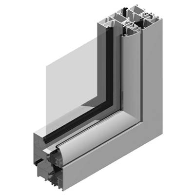 Image for FXi65 Window System
