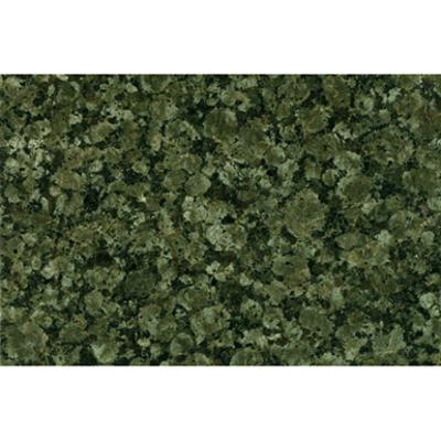 obraz dla Lundhs Baltic Green Wall Tiles