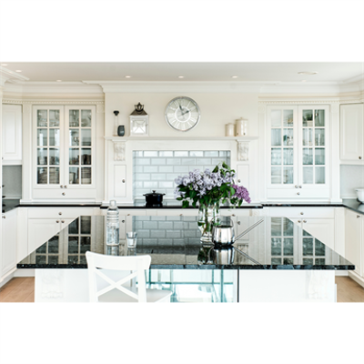Image for Lundhs Emerald Countertop