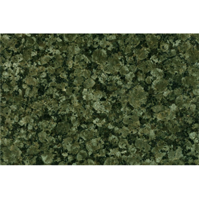 Image for Lundhs Baltic Green Countertop
