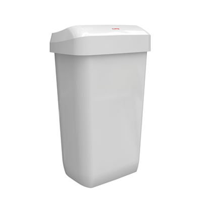 Image for CWS Paradise Paper Bin