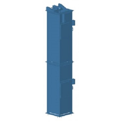 Image for Package Lifts (VRC)
