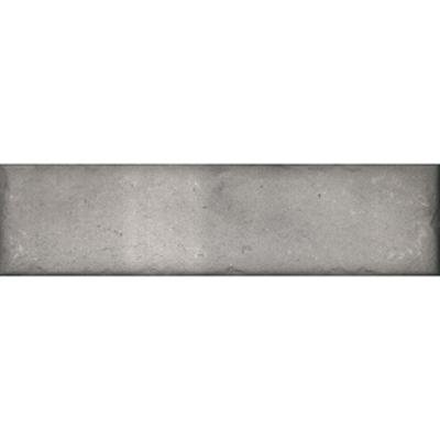 Image for BRICKELL - RV BRICKELL BLANCO MT 7,7X30,5