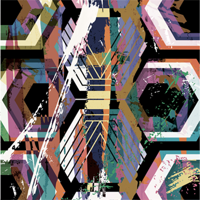 obraz dla ART - RV ART SOUL 15,4X15,4