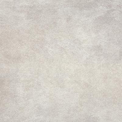 obraz dla CENTAURUS - PP CENTAURUS BEIGE GRIP PLUS 90X90 RET