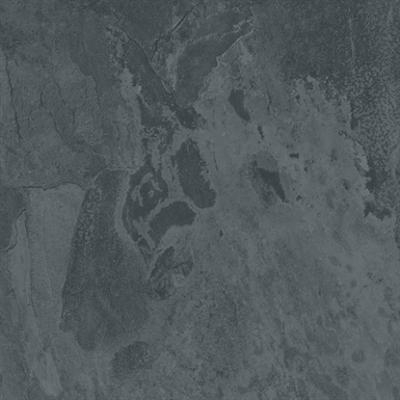 Image for ARDOSIA - PT ARDOSIA GRAFITE ABS 61X61