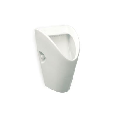 Image for CHIC Urinal