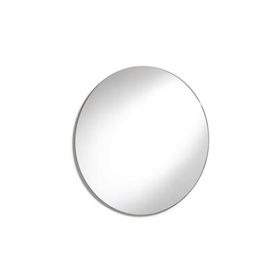 Image for LUNA 550 Round mirror