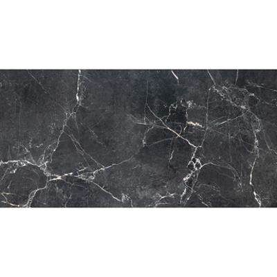 Image for VENATO - LM VENATO BLACK MT 60X120 RET