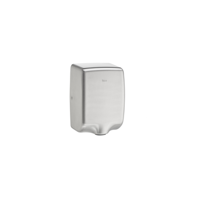 Image for PUBLIC Hand dryer with sensor