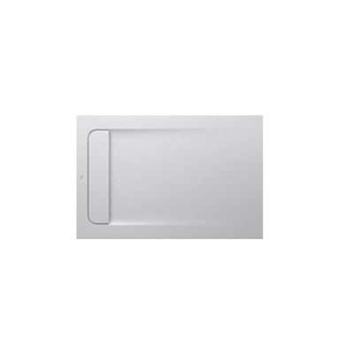 kép a termékről - AQUOS Superslim shower tray 1000x700