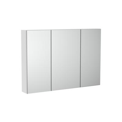 imagem para LUNA 1000 Mirror cabinet