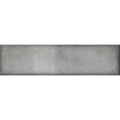 Image for BRICKELL - RV BRICKELL GRIS MT 7,7X30,5