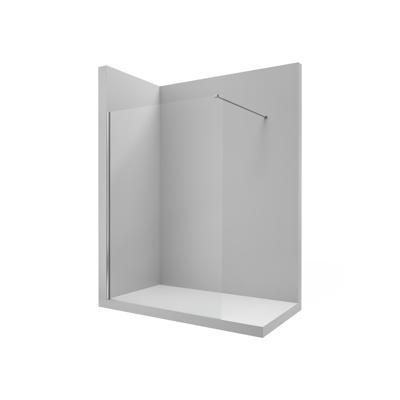 รูปภาพสำหรับ VICTORIA DF 800 - Fixed panel for shower