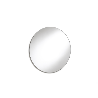 imagem para LUNA 600 Round mirror