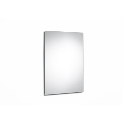 imagem para LUNA Mirror