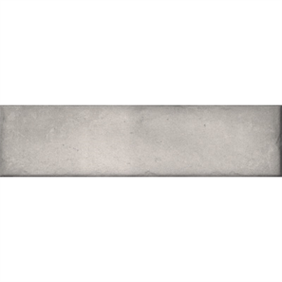 Image for BRICKELL - RV BRICKELL TAUPE MT 7,7X30,5