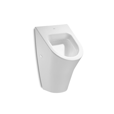 Image for NEXO Urinal w/ back inlet