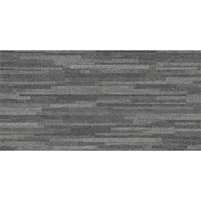 obraz dla TWEED Base Grafito 30x60 R