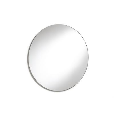 imagem para LUNA 800 Round mirror