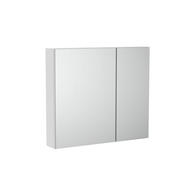 imagem para LUNA 800 Mirror cabinet