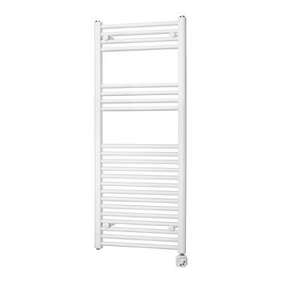 Image for VICTORIA 1200 Heated towel rail