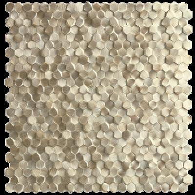 obraz dla SWEET - MALLA SWEET GOLD 30,5X29,5