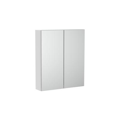 imagem para LUNA 600 Mirror cabinet