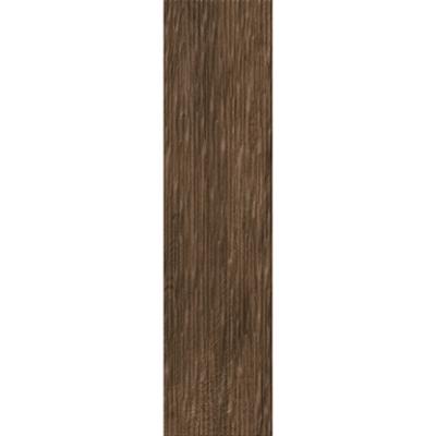 obraz dla VERONA - INS VERONA EBONY MATE 30X120 RET