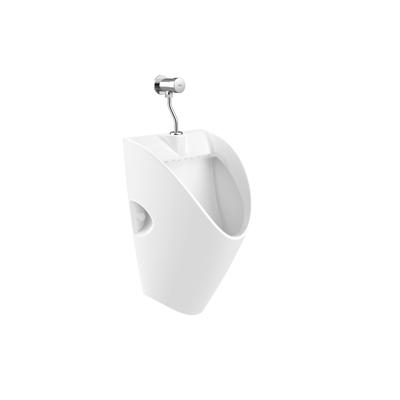 Image for CHIC Pack (urinario Chic, fluxor Fluent)
