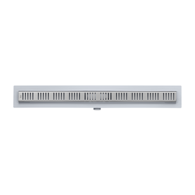 Image for IN-DRAIN BASIC 750 Drain kit with cover plate