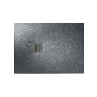 Image for TERRAN 2000x1000 Stonex shower tray