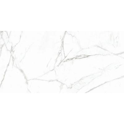 obraz dla MARBLE - PE MARBLE AREZZO BLANCO POL 90X180 RET