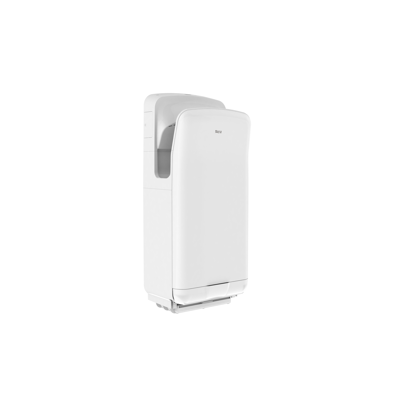 Image for PUBLIC Hand dryer with sensor and HEPA antibacterial filter